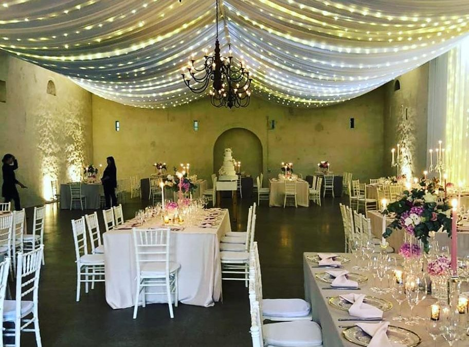 Wedding at Nooitgedacht Estate, Stellenbosch, Cape Winelands